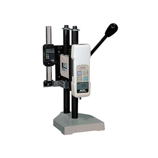 NLV-220 Vertical Lever Test Stand