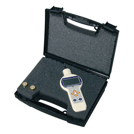 NS-600 Stroboscope Kit