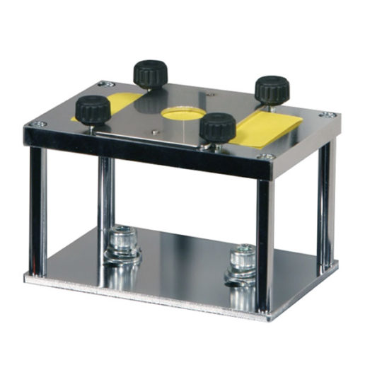 TKS-250N Puncture Fixture for Films