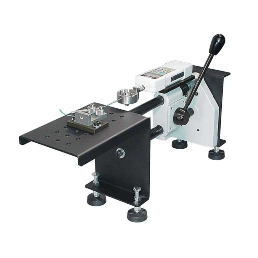 LH-220 Horizontal Lever Stand