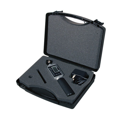 DIW digital torque wrench kit