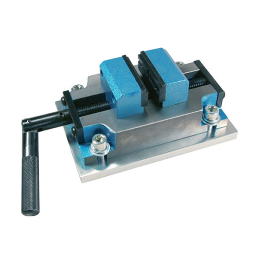 GTW-50 Center Open Vise Grip