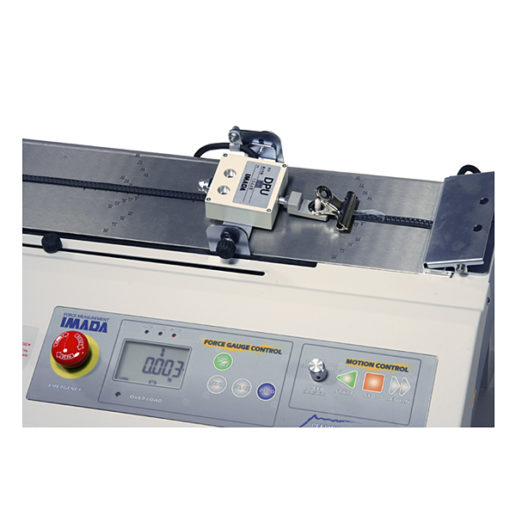 IPT-200 Carrier Tape Peel Tester