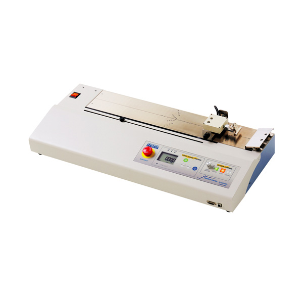 IPT-200 Embossed Carrier Tape Peel Tester