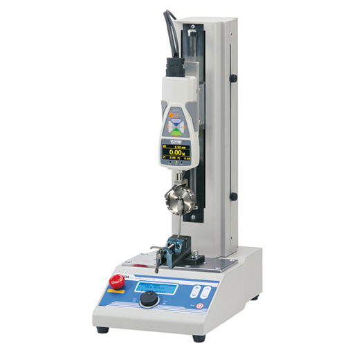 Motorized Wire Pull Tester