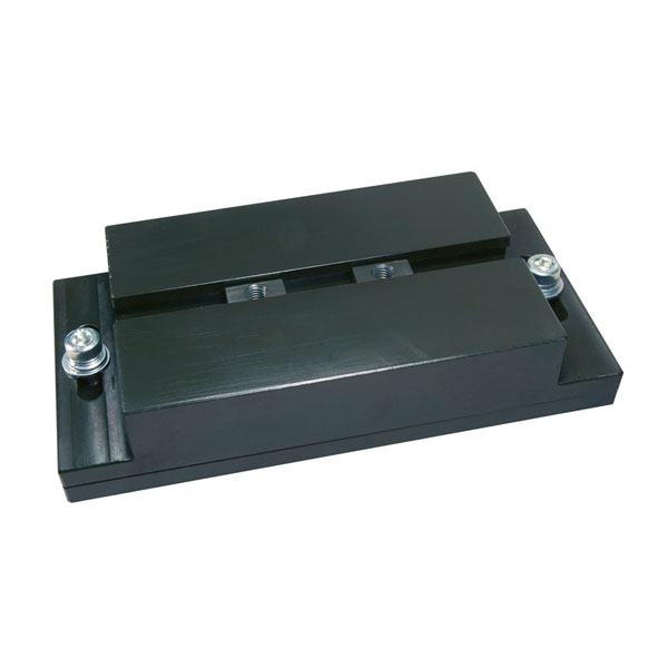 TS-5000N T-Slot Table