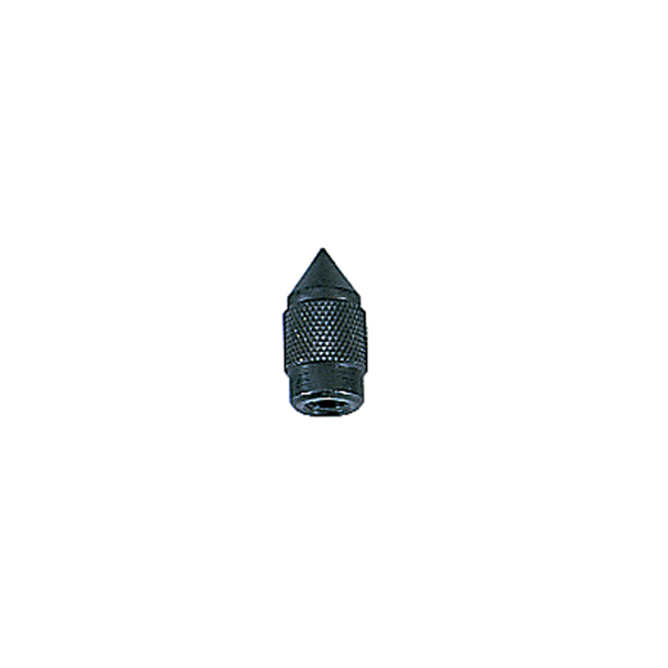 Conical Tip