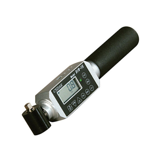 DIW-20 Digital Torque Wrench