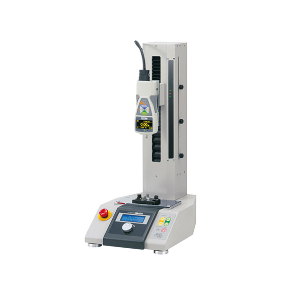 FSA-1KE Force/Displacement Tester