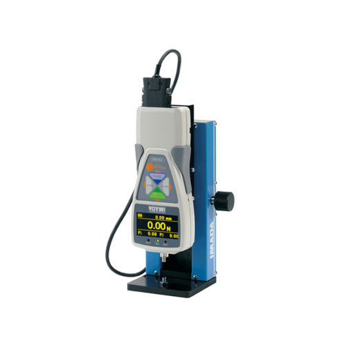 FSA-MSL Portable Force/Displacement Tester