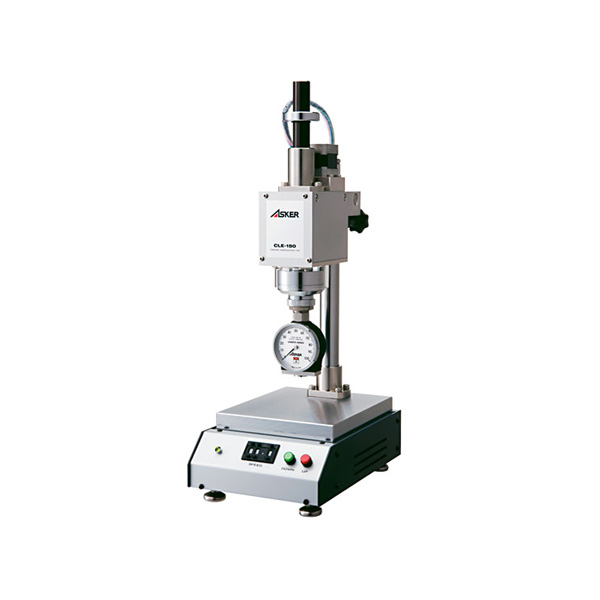 Asker CLE-150 Constant Load Stand