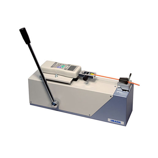 LH-110 Horizontal Wire Pull Tester