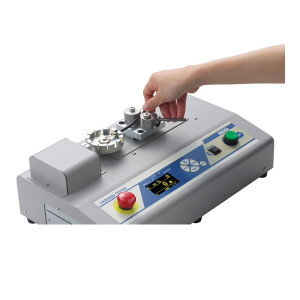 ACT-220 Automatic Wire Crimp Tester