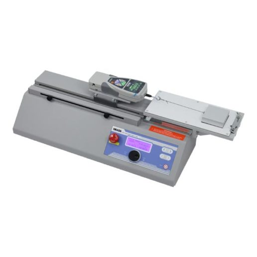 MH2 Coefficient of Friction Tester