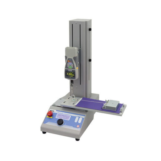 MX2 Coefficient of Friction Tester