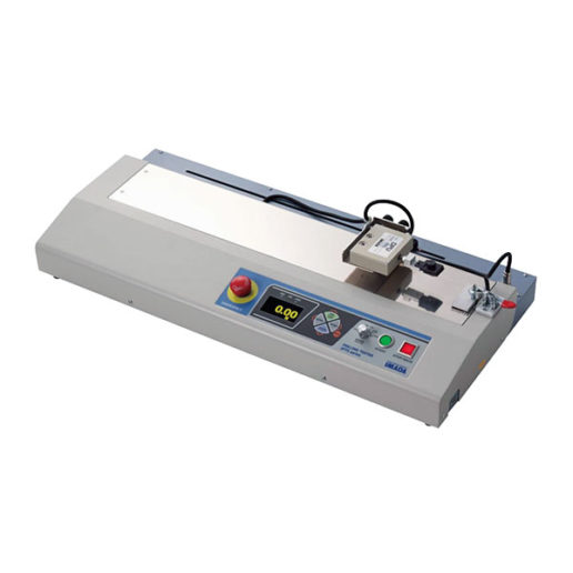 IPTS 180 degree peel tester