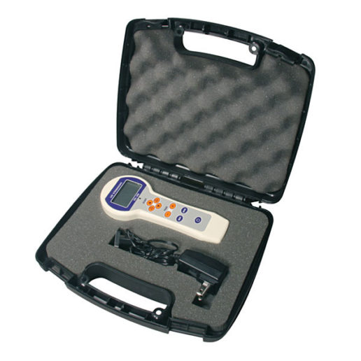 ESL-200-UV LED Stroboscope kit